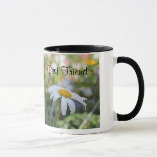 Beste Freunde kennen Ihre ganze Tasse