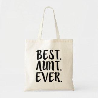 Beste lustige Tasche Tante Ever