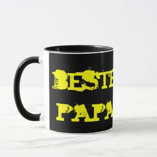 BESTE PAPA TASSE