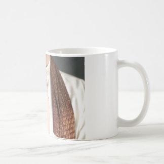 Betende Hände Kaffeetasse
