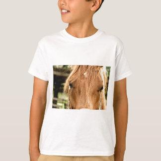 Betrachten Sie dieses Haar! T-Shirt