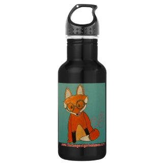 Bettyfox-Wasser-Flasche (zusätzliche sizes&colors Trinkflasche