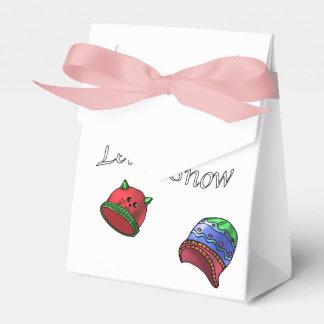 Bevorzugungs-Kasten Geschenkkarton