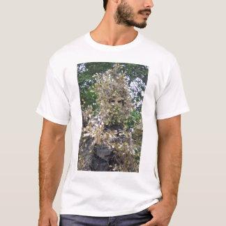Bezauberndes HNO T-Shirt