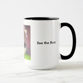 Biene das Summen Tasse