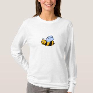 Biene Ihr Selbst T-Shirt