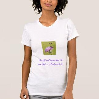 Biene noch T-Shirt