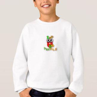 Biene Sweatshirt