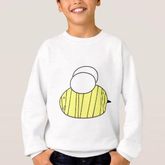 Biene! Sweatshirt
