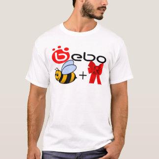 Biene T-Shirt