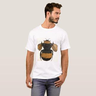Bienen-Exemplar T-Shirt