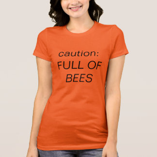 Bienen T-Shirt