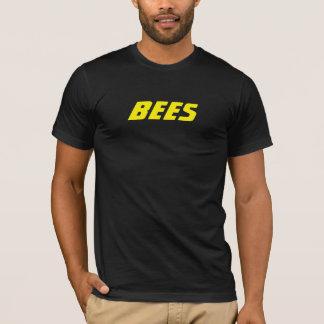 BIENEN - UMGEWANDELT T-Shirt