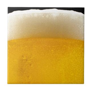 Bier Kleine Quadratische Fliese