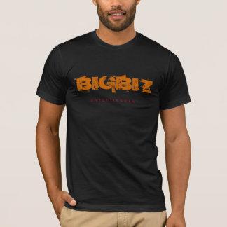 BIGBIZ HNO T-Shirt