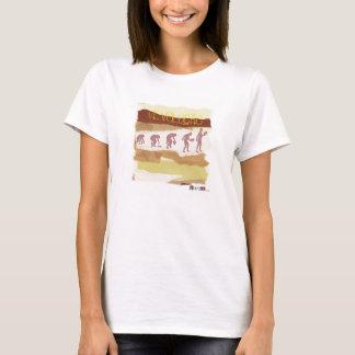 Bild ,(R), Entwicklung! T-Shirt