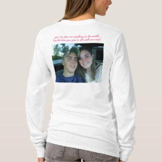 Bilder [10], Jake, Bonnie T-Shirt