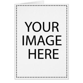 Binnenländische Mustangs unter 10 Karte