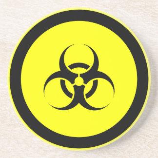 Bio-GefahrnUntersetzer Untersetzer