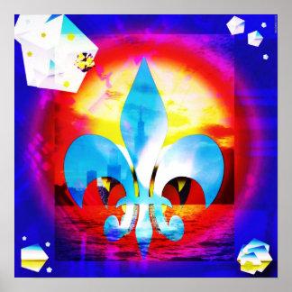 Bionisches StarWars Poster