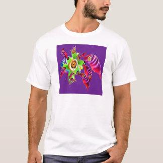 Birthing-Riff T-Shirt