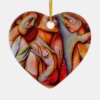 blabla3 keramik ornament