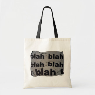 BLABLA-Blabla Tasche
