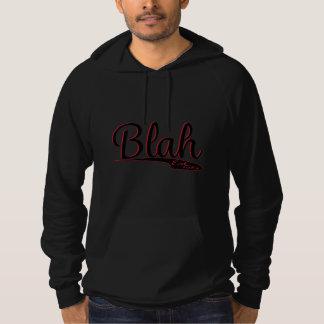 Blabla Hoodie