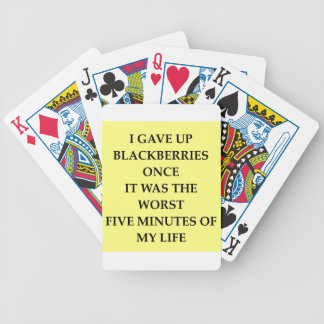 BLACKBERRY.jpg Poker Karten