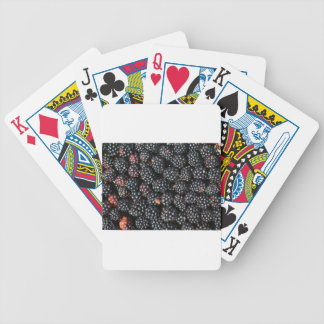 BlackBerry Pokerkarten