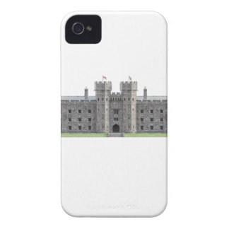 Blenheim Schloss Case-Mate iPhone 4 Hülle