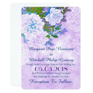 Blooming-Vintage-Single-Space-Template-G3 Karte