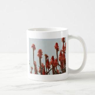 Blume Tasse