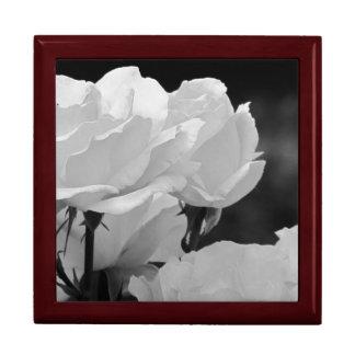 Blumen-für immer Geschenkboxen von BASA