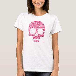 Totenkopf T-Shirts auf Zazzle Österreich