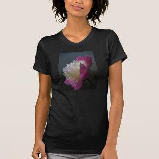 BLUMENBLÄTTER T-Shirt