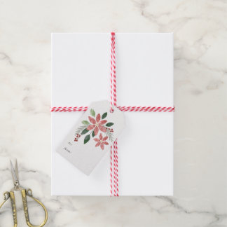 BlumenFeriengeschenk-Umbau Geschenkanhänger