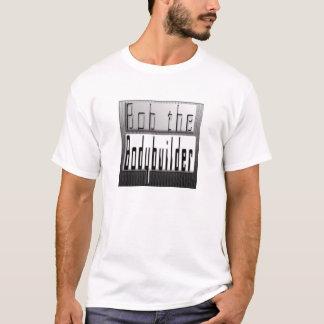 Bob der Bodybuilder T-Shirt