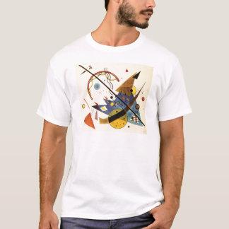 Abstrakte Kunst T-Shirts auf Zazzle Österreich