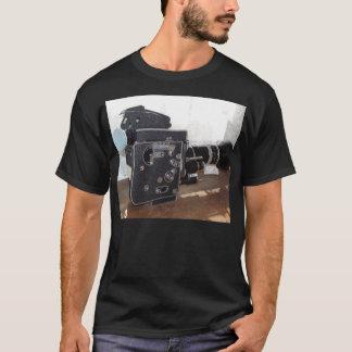 bolex nett T-Shirt