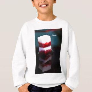 Bonbon… Sweatshirt