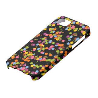 bonbons iPhone 5 schutzhülle