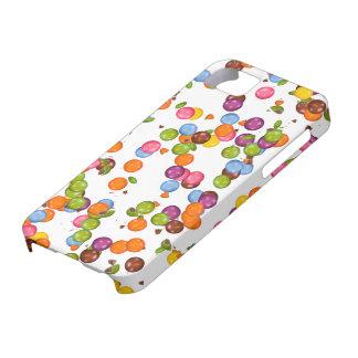 bonbons iPhone 5 schutzhüllen