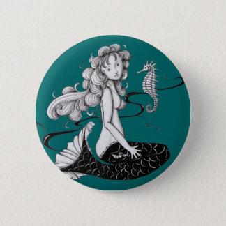 bonnie runder button 5,1 cm