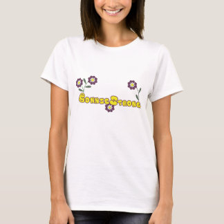 Bonnie stark T-Shirt