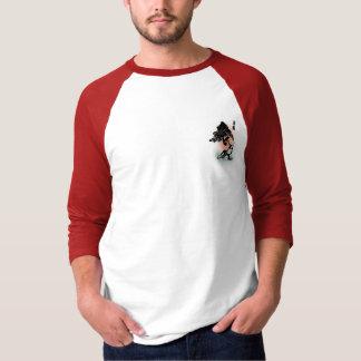 Bonsais 01 T-Shirt