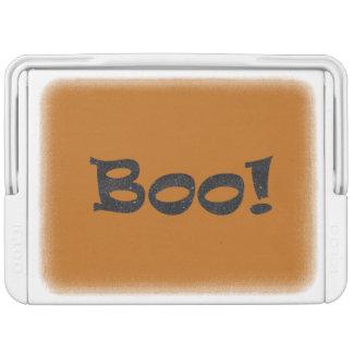 Boo! Igloo Kühlbox