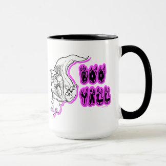 Boo Sie Tassen
