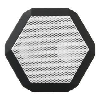 BoomBot Rex Bluetooth Lautsprecher - Schwarzes