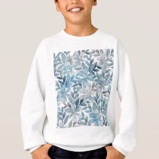 Botanischer Garten Sweatshirt